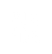 dignatera белый_block_RGB-01.png