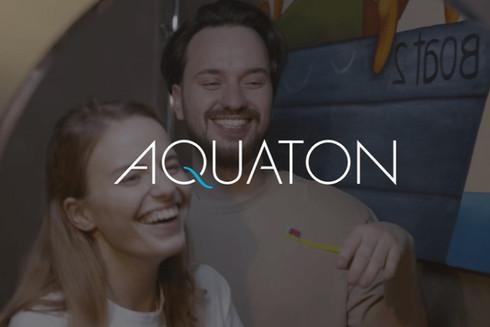 Aquaton