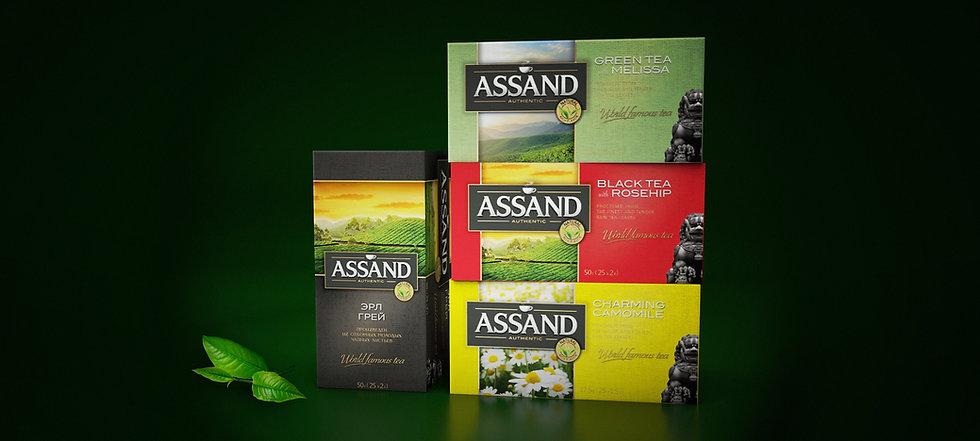 assand — 6-min (1).jpg