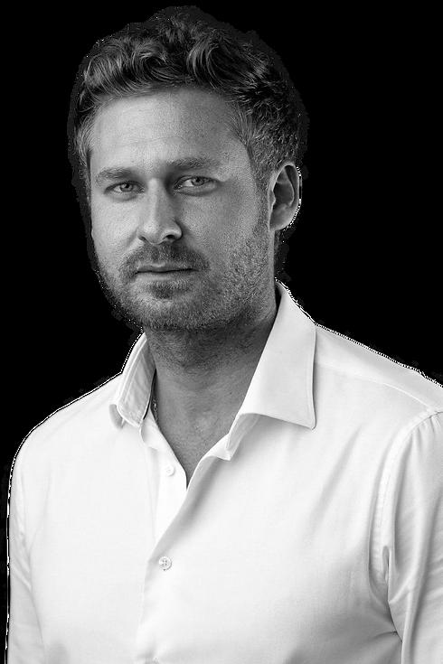 Alexander Zhurbenko