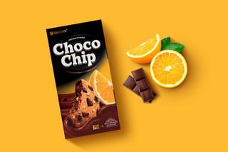 Choco Chip