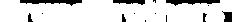 BrandBrotherd logo