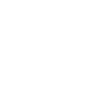 Grand-Prix-brand-identity.png