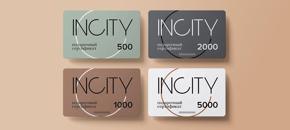 Incity_05-min.jpg