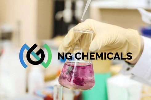NG Chemicals