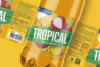 Niagara Tropical