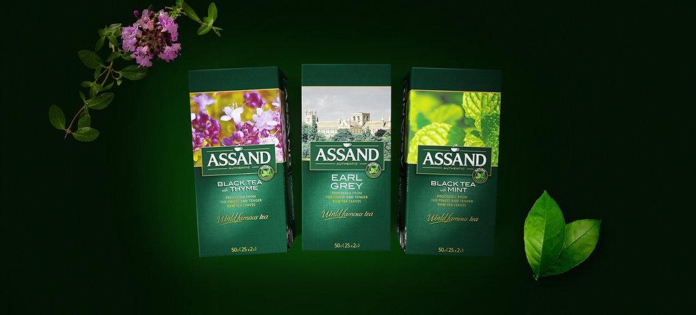 assand_—_2_copy-min.jpg