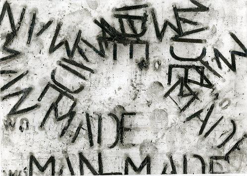 Made Man