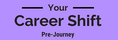 Career Pre-Journey.png