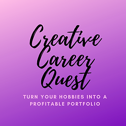 Creative Career Quest.png