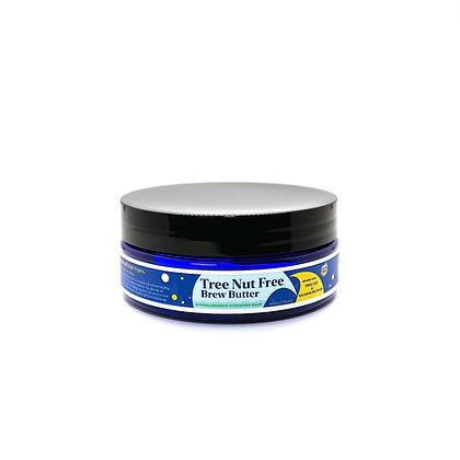 Tree Nut Free / Fragrance Free Brew Butter
