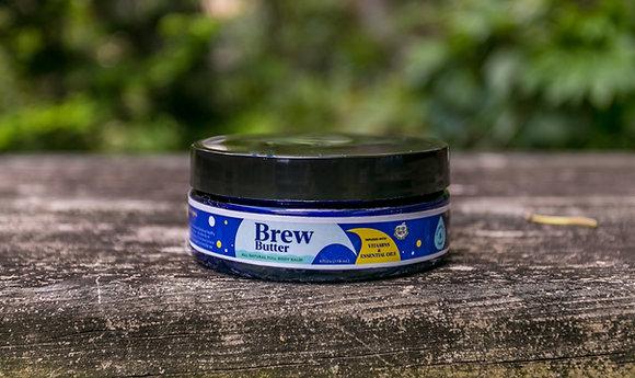Brew Butter