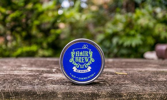 Brew Beard Balm