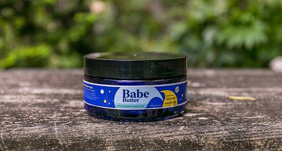 Babe Butter