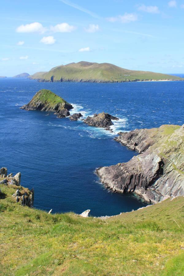 blasket-island-view-ireland.jpg