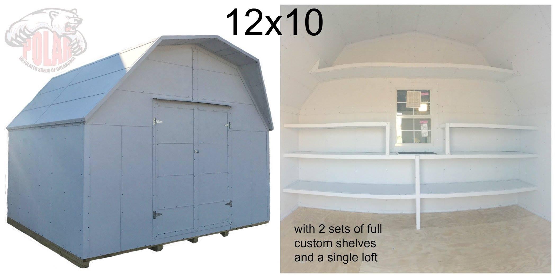 12x10INTERIOR