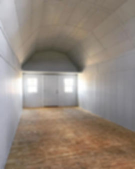 Self Storage rent to own