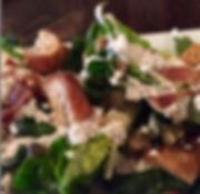 a-gem romaine caesar salad.jpg