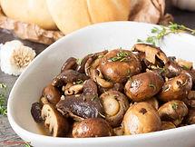 a-roasted wild mushrooms.jpg
