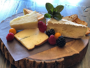 a-selection of 4 artisanal cheeses.jpg