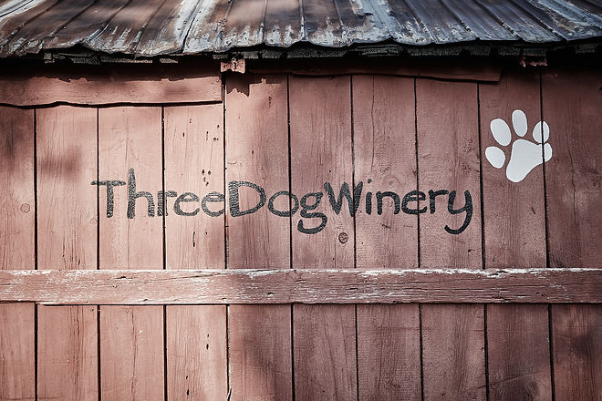 THREE DOG WINERY LIFE_0077.jpg