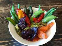 s-herb sautéed vegetables.jpg