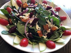 a-roasted squash & beet salad.jpg