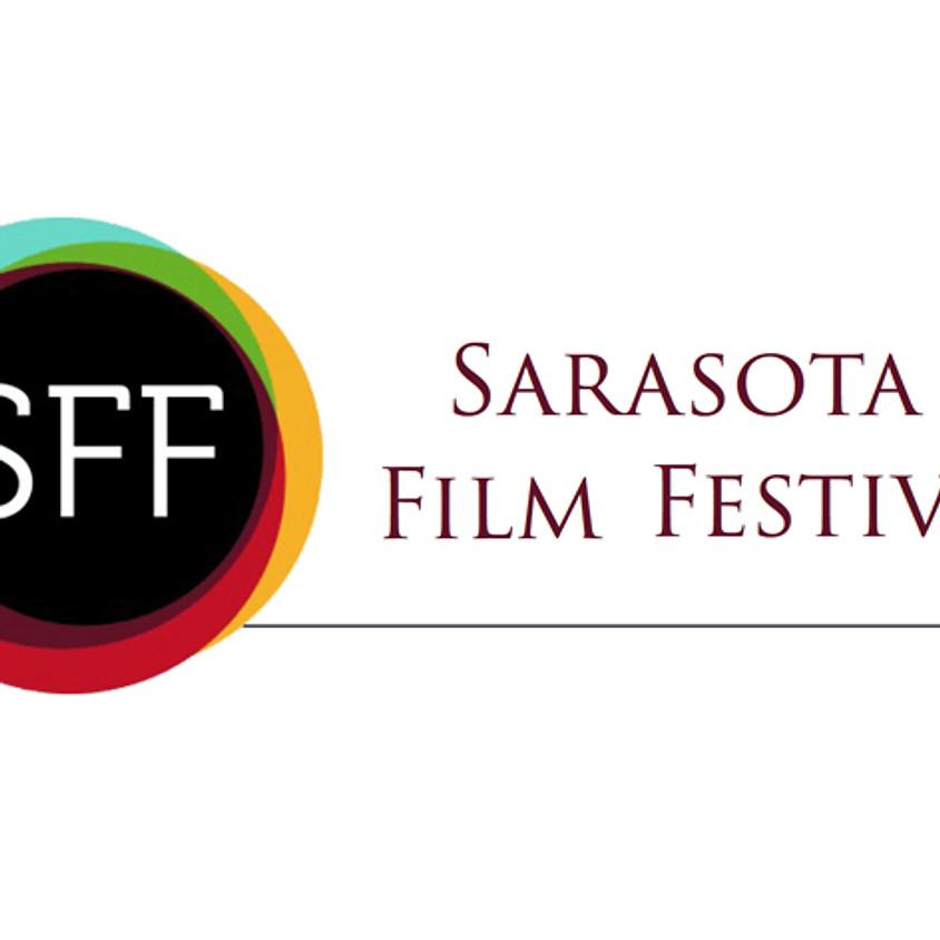GALA CONCERT: Sarasota Film Festival