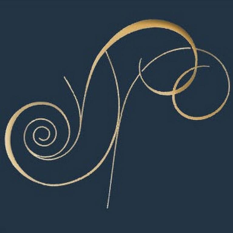 PARLOR CONCERT: Nantucket Music Center