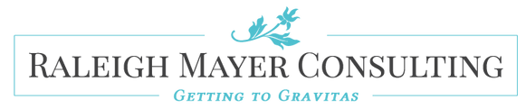 Raleigh Mayer Consulting - logo.png