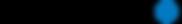 Color-JPMorgan-Chase-Logo-PNG-Transparen