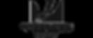 Vipar-Logo-200x82.png