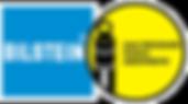 Bilstein-logo.png