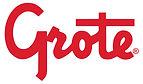 Grote-Logo-Flat-Red.jpg