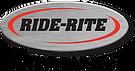 riderite.png