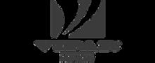 Vipar-Logo-200x82_edited_edited.png