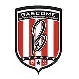 Bascome academy.jpg