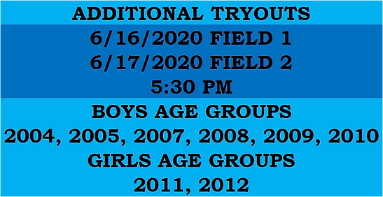 2020 Additional Tryouts.png
