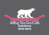 SailingTheGoogLife Logo hvit outline.jpg