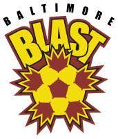Baltimore Blast.jpg