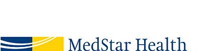 MedStar.png