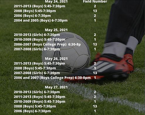 final tryout schedule.JPG