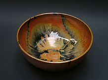 add to vintage bowls 5.jpg