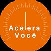 Acelera Logo.png