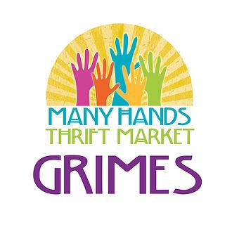 Many-Hands-Thrift-Grimes.jpg