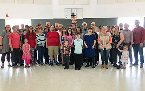 Volunteer-and-Staff-Family-2019.jpg