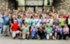 Front-of-store-people_edited.jpg