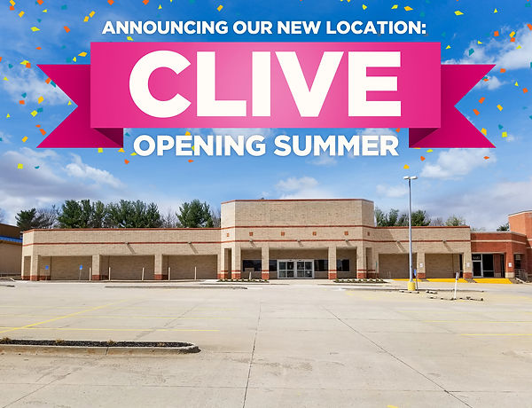 Clive-Opening-Annoucement.jpg