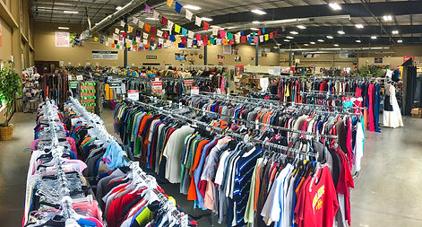 Clothing-August-2018.jpg