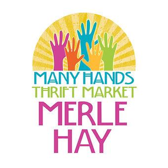 Many-Hands-Thrift-Merle-Hay.jpg